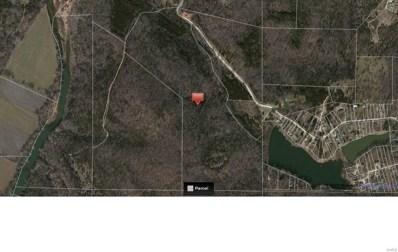 62 Acres +\/-  Ware Lake Road, Dittmer, MO 63023 - MLS#: 16015389