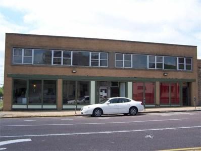 2008 Olive Street, St Louis, MO 63103 - MLS#: 16043616