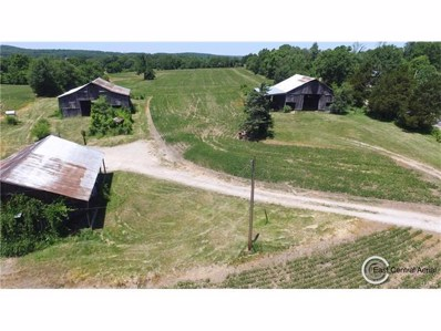 0 Mineral And State Street Street, Potosi, MO 63664 - MLS#: 16043655