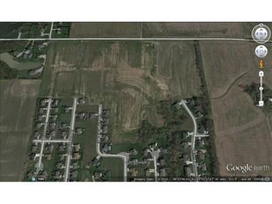 0 Silverthorne Drive, Freeburg, IL 62243 - MLS#: 16069857