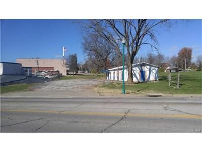 49 Gravois, Fenton, MO 63026 - MLS#: 16081987