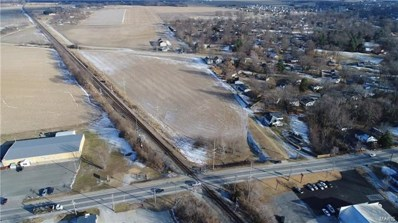 1 State Hwy 160, Highland, IL 62249 - MLS#: 16084367