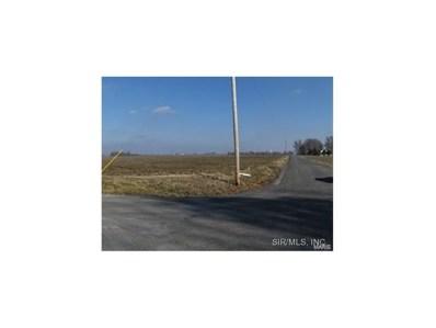 0 Lanterman, Bethalto, IL 62010 - #: 17001488