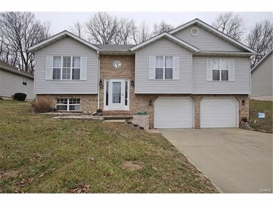 29 Windermere Drive, Glen Carbon, IL 62034 - #: 17008073
