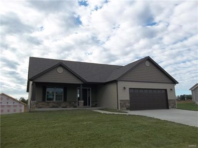 0 Tbb The Clearwater Chantilly, Winfield, MO 63389 - MLS#: 17013109