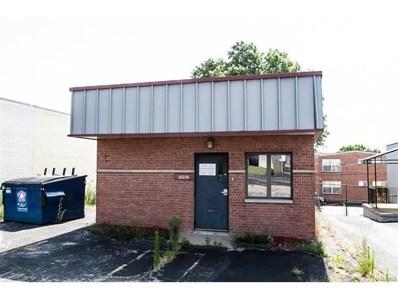 10234 Bach, St Louis, MO 63132 - MLS#: 17018258