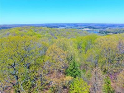 0 Boone Woods Trail, Augusta, MO 63332 - MLS#: 17022876