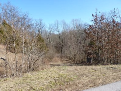1 Cantebury, High Ridge, MO 63049 - MLS#: 17023662