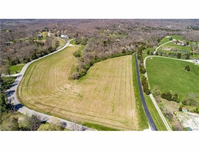 1918 Wild Horse Creek Road, Glencoe, MO 63038 - MLS#: 17025456
