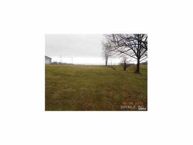 Lot 50 Panorama, Carlyle, IL 62231 - #: 17035677