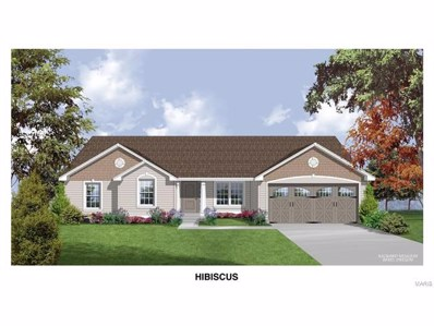 0 Tbb-Stonewater-Hibiscuis, Pevely, MO 63070 - MLS#: 17039389