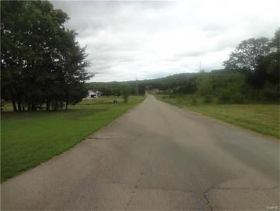 800 Trail Ridge, Park Hills, MO 63601 - MLS#: 17061037