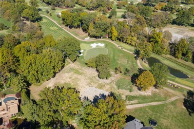 16 Bellerive Country Club, Town and Country, MO 63141 - MLS#: 17064352