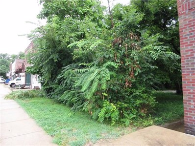 749 Marshall Avenue, Webster Groves, MO 63119 - MLS#: 17067898