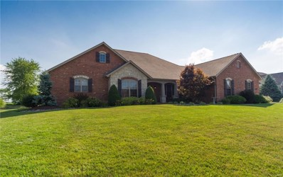 1002 Far Oaks Drive, Caseyville, IL 62232 - #: 17070280