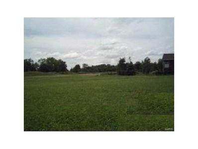 924 Far Oaks Drive, Caseyville, IL 62232 - #: 17072006