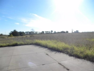 0 State Hwy 109, Jerseyville, IL 62052 - MLS#: 17080929