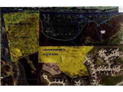 13630 Old Halls Ferry (Land) Road, Black Jack, MO 63033 - MLS#: 17085425