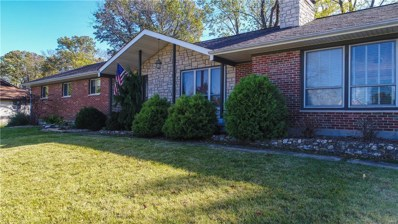 6 Dogwood, St Clair, MO 63077 - MLS#: 17085509