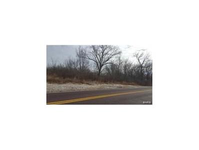 12860 Old Halls Ferry Road, Black Jack, MO 63033 - MLS#: 17085667