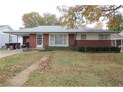 6420 Bishops Place, St Louis, MO 63109 - MLS#: 17087476