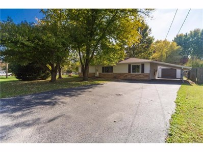 4 Charles Drive, Caseyville, IL 62232 - MLS#: 17087516
