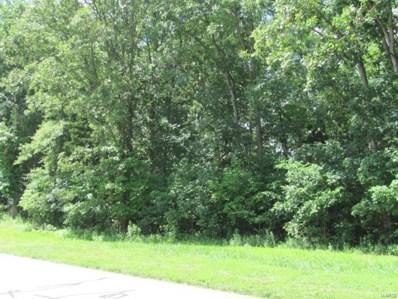 4509 Killdeer Drive, Augusta, MO 63332 - MLS#: 17088385