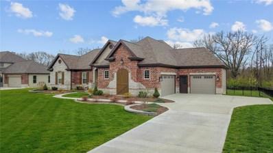 102 Stone Ridge Meadows Drive, O\'Fallon, MO 63366 - MLS#: 17088655