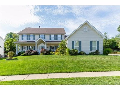 582 Westonridge Ct, Wildwood, MO 63021 - MLS#: 17089777