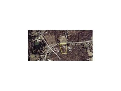 111 W Highway N UNIT 2ac, Wentzville, MO 63385 - MLS#: 17091769