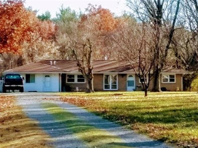 105 Athlone Drive, Caseyville, IL 62232 - MLS#: 17093202