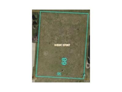8513 Terracotta Place, O\'Fallon, IL 62269 - #: 17095638