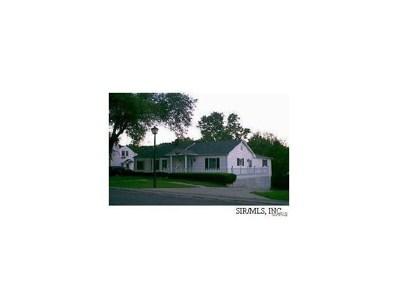42 Janet, Belleville, IL 62226 - #: 17096125