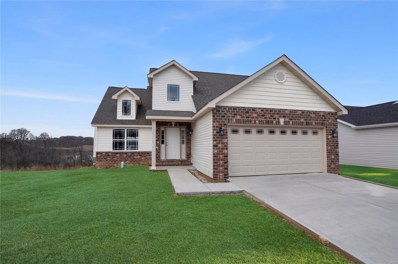 7983 Sonora Ridge, Caseyville, IL 62232 - MLS#: 17097302