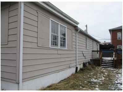 706 N Charles, Belleville, IL 62220 - MLS#: 18000406