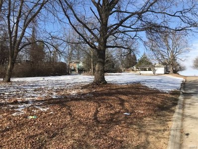14390 Olive Boulevard, Chesterfield, MO 63017 - MLS#: 18000902
