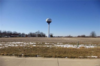 470 N Page, Aviston, IL 62226 - #: 18002377