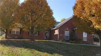 29 Pin Oak, Maryville, IL 62062 - #: 18003079
