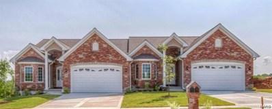3232 Fairway Circle, Arnold, MO 63010 - MLS#: 18003299