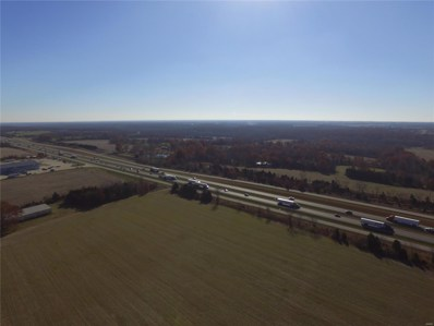 412 N. Service Rd., Foristell, MO 63348 - MLS#: 18004153