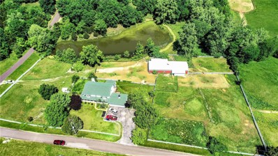 18171 Sheerin Rd, Pacific, MO 63069 - MLS#: 18004199