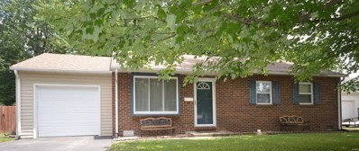 3119 Martha Street, Belleville, IL 62226 - #: 18004312