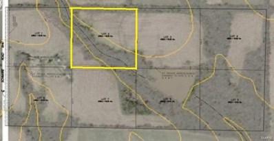 2167 Schnarre          Lot 2 Road UNIT 10, Unincorporated, MO 63348 - MLS#: 18004375