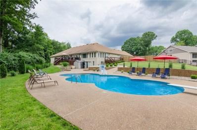 3 Ginger Wood Estates, Glen Carbon, IL 62034 - #: 18005742