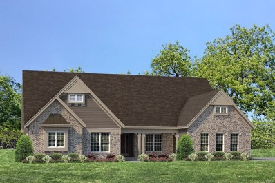 1 Tbb-Nantucket@Ehlmann Farms, Weldon Spring, MO 63304 - MLS#: 18006976
