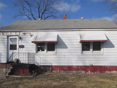 251 Victory Drive, East Alton, IL 62024 - #: 18007718