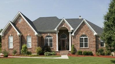 9410 Oakwood Manor Lane, St Louis, MO 63126 - MLS#: 18008096
