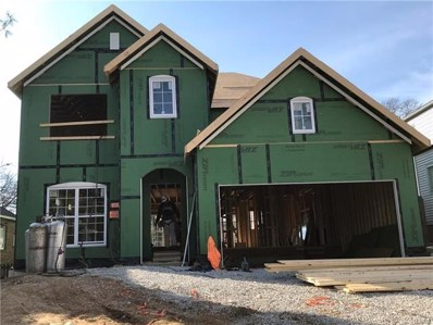 2225 St.Clair Avenue, Brentwood, MO 63144 - MLS#: 18008257