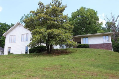 5974 Summerhedge Place, St Louis, MO 63128 - MLS#: 18008903