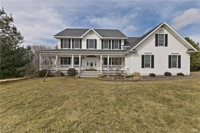 3715 Whistlers Way, Defiance, MO 63341 - MLS#: 18009796